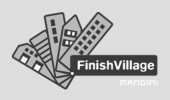 finishvillage